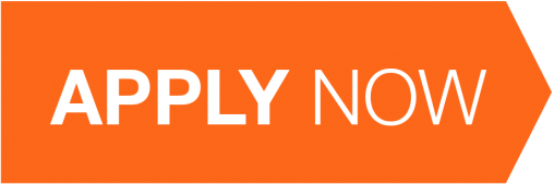 Apply-Now-button_Israel_resize508__1_1