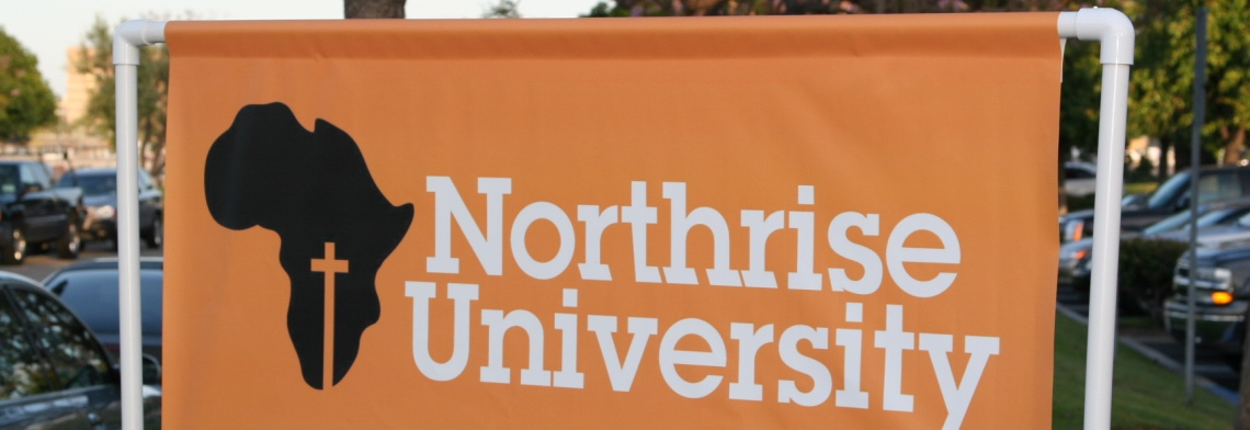 Northrise Univesity