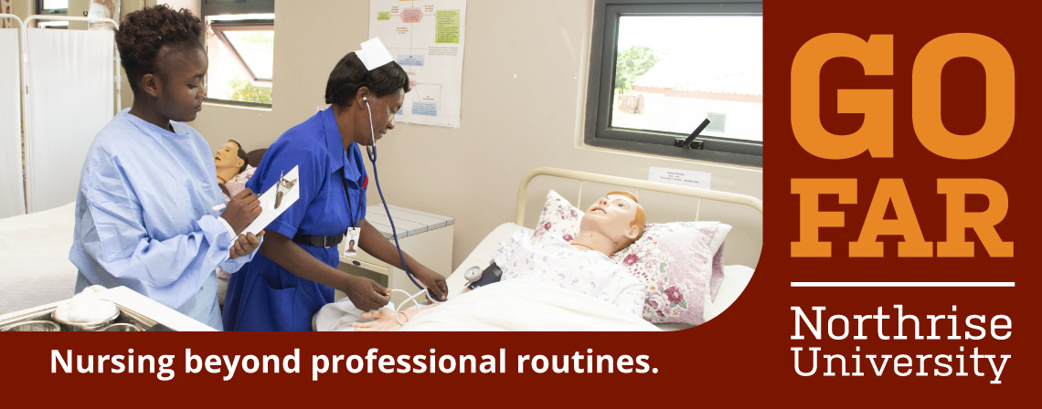 nursing-beyond-routines